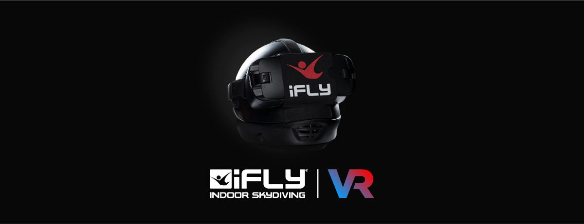 Virtual Reality (VR) has arrived!
