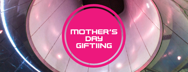 Mother's Day Gifting Offers